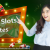 Linking superb new slots sites play games - Brand new slots sites in the UK