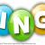 Now play new uk bingo sites used by play games - Bingo Sites New
