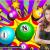 Play bingo sites games on new uk bingo sites