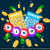 The new uk bingo sites of additional benefit requirements