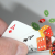An Unbiased View of online slot sites UK – Delicious Slots