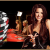 Choosing Play New UK Online Slots at Delicious Slots