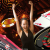 Mega Reel Casino - This Be A Good Slots Casino UK Games?