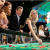 Online Slot Machines - Find for Real Fun and Thrill
