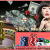 Mobile Slots in New UK Slots Sites No Deposit | New UK Casino