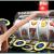 Casinos with new UK slots sites no deposit bonuses