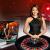 Play Online Bingo Games With Free No Deposit Bingo Bonus - Best New UK Bingo Sites