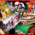Delicious Slots: Best playing on new online slots UK