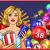 Delicious Slots: Play new slot sites with a free sign up bonus – Quid Bingo