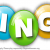 The Advantages Of Playing At A New Online Bingo Sites