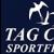panga fishing cabo | Tag Cabo Sportfishing