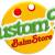 Logo Lip Balm