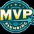 Garbage Disposal Installation Services Newtown Square, PA | MVP Plumbing