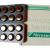 Buy Nitrazepam Online UK | Buy Nitrazepam 10mg Tablets Online UK