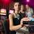 How To Get Incredible Online Bingo Bonuses – Best New UK Bingo Sites