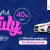 Taxi Booking App Script - CABSO: Now avail a taxi booking script on 40% off