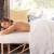 Everything You Should Know About is Nuru Massage in Delhi - Mantra Spa