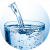 Water Purification Systems in Singapore