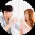 Best Home Water Filter Dispenser Singapore | Office Water Dispenser Singapore Price