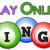 A Secret Weapon For Free Online Bingo Wins Real Money No Deposit - onlinebingositesuk.over-blog.com