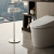 Toto Toilets For Small Bathrooms