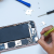 What is The Cost Of iPhone 7 Screen Repair - Phone Glass Repair | Repairing Services Provider