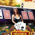 Free fun casino games on play free spins slot games - Delicious Slots