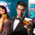Entertaining fluffy favourites free play support from people - Delicious Slots