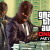 GTA 5 Money And RP GENERATOR - ain-dzarit1963.over-blog.com