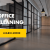 Commercial Cleaning London - Office Cleaning Company - Flex Cleaning London
