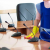 Office Deep Cleaning Services | Office Cleaning Services in Bangalore | Aquuamarine