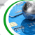 Diverse Payment Methods and High Security with an Offshore Payment Gateway