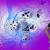 Top Online Slots UK Free Spins and Gambling Tips & Articles | Free Spins Slots UK