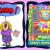 Online Bingo Games Vs Live Bingo Games