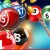 Well-liked game bonuses exist online bingo site UK
