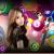 Point to get the online bingo site UK websites