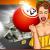 Most people online bingo site UK play