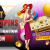 Online bingo site is so popular in the UK? – Delicious Slots