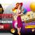 Online bingo site is so popular in the UK? – Delicious Slots