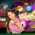 Getting in progress with online bingo site uk playing bingo games