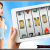 There special kinds history of online bingo site UK
