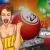 Win online bingo site uk in extra play games