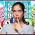 Stages to winning at online bingo site UK