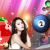Delicious Slots: Free bingo games to have a good playing online bingo games expertise!