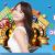 Favorite bingo games at online bingo site uk  