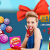 Delicious Slots: The popularity of online bingo site uk
