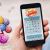 Online bingo site UK extra gambling play - Delicious Slots