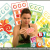 The best places to play online bingo sites   New UK Casino