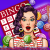 Online bingo sites - Develop a method to play games you – Delicious Slots