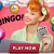 Taking A Look At The Best New UK Slots Sites For Real Money